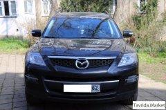 Продам Mazda CX9 2008