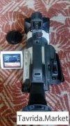 Видеокамера Canon DM-XM1e