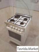 Кухонная плита Ardo