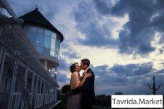 Свадебная фотосъемка Крым, Керчь, Феодосия,Щелкино.