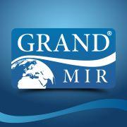 Гранд Мир, Международный Центр образования и отдыха за рубежом