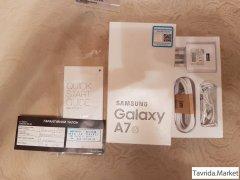 Samsung продам или обменяю на iPhone от 6S и выше