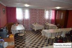 посуточно номера в гостинице в Крыму