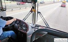 Водители автобусов (D)