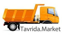 Водители грузовых авто (C)