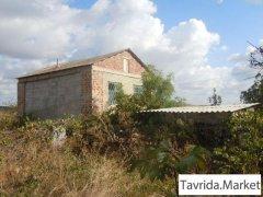 Продам дачу 2-этажный дом 68 м² (кирпич) на участке 6 сот., 1 км до города