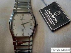 Часы наручные Diaron