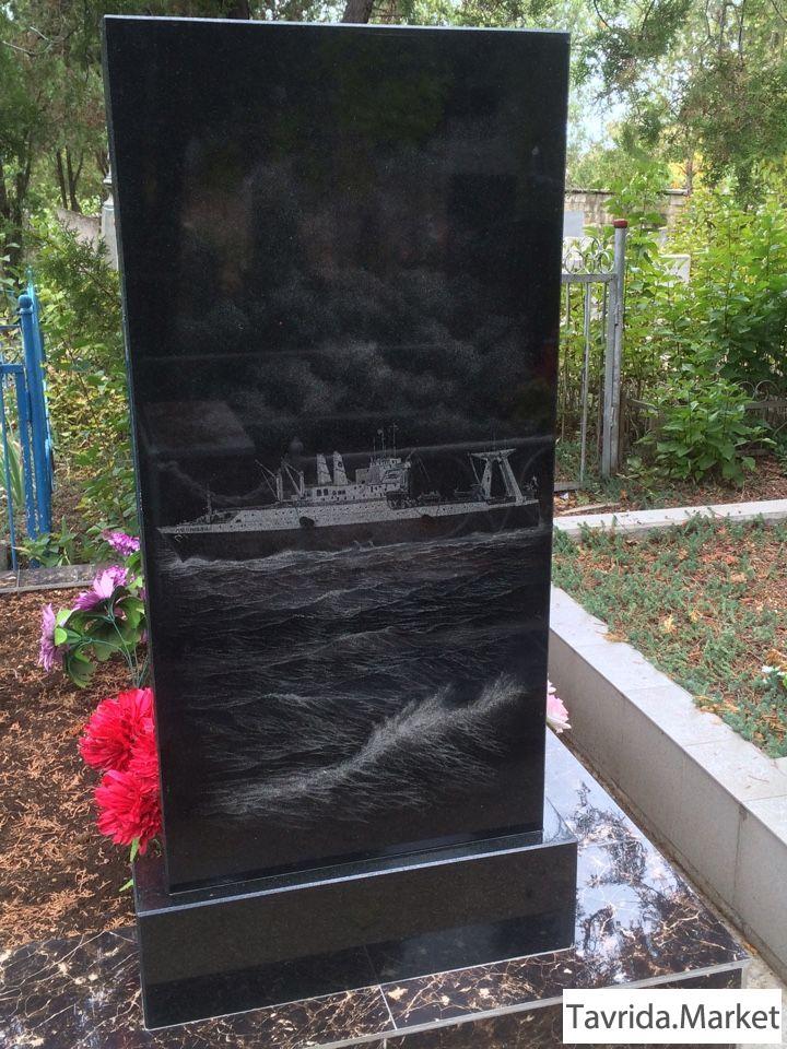 Памятники из мрамора и гранита для наружных работ ритуальные памятник цены гродно