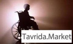 няня для ребенка-инвалида