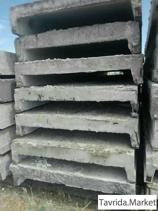Симферополь плита перекрытия упал с опоры лэп