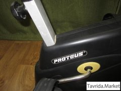 Proteus PEC-3000