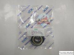 Ремкомплект г/ц рулевого управления Komatsu WA320-5