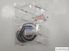 Ремкомплект г/ц рулевого управления Komatsu WA380-5