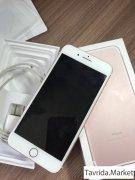 iPhone 7+ 128 Гб