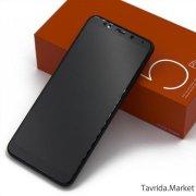 Xiaomi 5 plus\ Note 5\ mi5X\ mi MAX2.