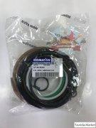 Ремкомплект г/ц рукояти 707-98-58240 на Komatsu PC220-8