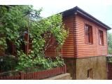 комфортабельный дом. 40.00 м2.