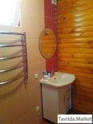Комната, 12 м².