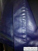 Куртка удлиненная новая
