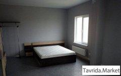Дом 247 м² на участке 6.7 сот.