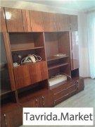 двухкомнатная квартира, ул. Горбульского.
