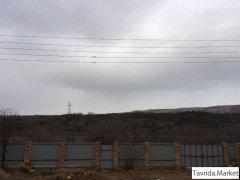 дом-усадьба 300 кв. м., 10 соток в Перевальном.