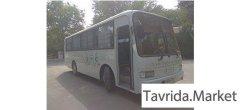 Daewoo BM090  Автобус пассажирский в хорошем состоянии.