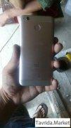 Xiaomi redmi 4x 3/32.