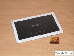 Новый планшет Cube iPlay 10.