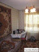 Комната, 20 м², ул. Кавказская.