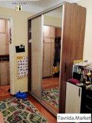 Квартира, 2 комнаты, 49 м².