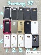 Чехлы для iPhone и Samsung оптом.