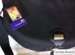 Фото сумка Acropolis кмч-20, новая.