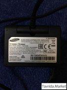 Веб-камера Samsung VG-STC4000.