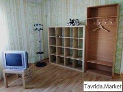 Дом 160 м², Феодосия, ул Украинская