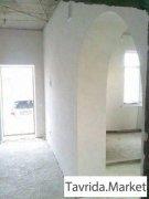 Дом 172 м² на участке 8 сот.