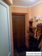 Квартира, 3 комнаты, 50 м², с. Горностаевка