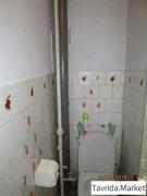 Квартира, 2 комнаты,  ул. Островского, д. 110