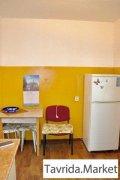 1-к квартира, 41 м², 5/5 эт.