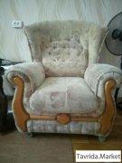 Кресла, пара