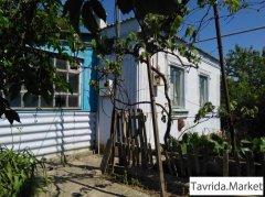 Дом, 40.2 м². 13 сот.