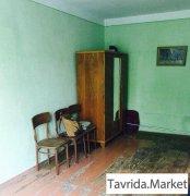 1-к квартира, 31 м², 3/3 эт. Старый Крым.