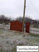 Дом 52 м² на участке 4.5 сот. Старый Крым
