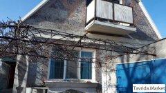 2-х эт. дом по ул. Карташова