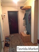 3-к квартира, 72 м², 1/2 эт. пос. Советский