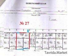 2-к квартира, 56 м², 6/7 эт.