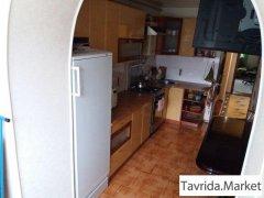 2-к квартира, 51.6 м², 2/2 эт.