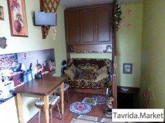 2-к квартира, 60 м², 2/2 эт.