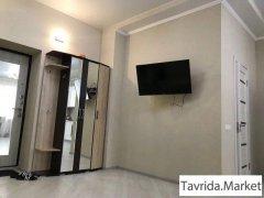 3-к квартира, 130 м², 5/7 эт.