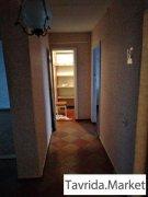 3-к квартира, 64.9 м², 5/5 эт.